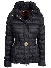 Cavalli Class jacket