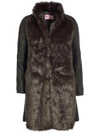 Giamba coat