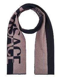 Versace scarf