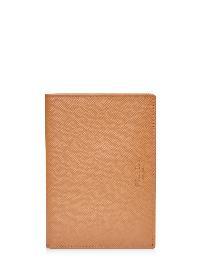 Prada purse / wallet