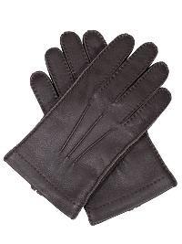 Prada glove