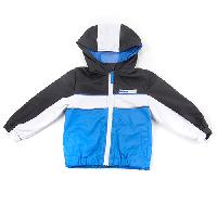 Baby Boy(12-24M) iXtreme Active Jacket 12 Months, Royal Blue/Multi