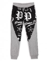 "Jogging trousers ""Victory"""
