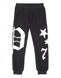"Jogging trousers ""Seventyeight"""