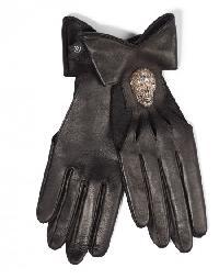 "gloves ""new era"""