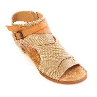 Girls Blowfish Balla Sandals 1, Desert Sand