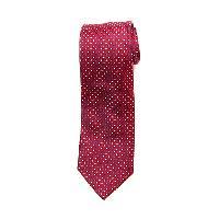 IZOD Bleacher Boxes Tie , Blue