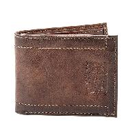 Levi's(R) Passcase , Brown