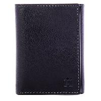 Haggar(R) Haggar RFIDGoat Trifold Wallet , Brown