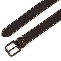Timberland Classic Jean Belt 32, Brown