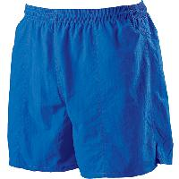 Dolfin(R) Mens Swim Shorts - Royal 3XL, Royal