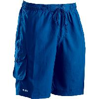 Dolfin(R) Mens Boardshorts - Royal XXL, Royal