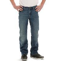 Boys (8-20) Lee(R) X-Treme Comfort Jeans - Ollie 10R, Ollie