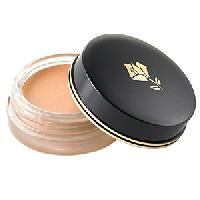 Lancome Aquatique  Waterproof Eye Colour Base , 01 Beige Ivoire