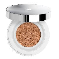 Lancome Miracle Cushion Liquid Cushion Compact , 110 Ivoire (C)