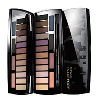 Lancome Audacity in Paris Eyeshadow Palette , Paris