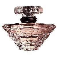Lancome Tresor Lumineuse EDP Spray 3.4 oz.