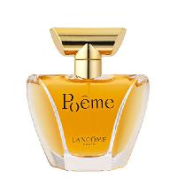 Lancome POEME EDP Spray