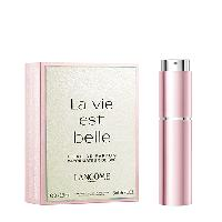 Lancome La Vie Est Belle Twist & Spray