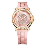 Ladies Juicy Couture Rose-Gold Watch - 1901054 , Rose Gold