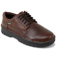Eastland Plainview Oxfords - Brown 7 D, Brown