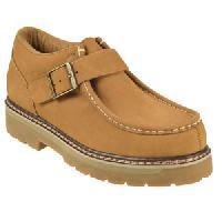 Lugz Strutt Lo Classic Boots 10 D, Black