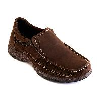 Tansmith Bradley Sport Casuals 8.5 D, Brown