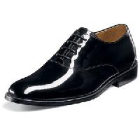Florsheim Kingston Oxford 10 D, Black