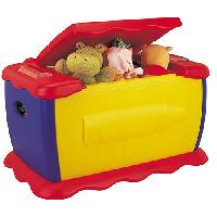 Grow'n Up Crayola(R) Toy Box