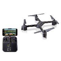 Sharper Image Drone With HD Camera