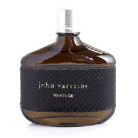 John Varvatos Vintage EDT Spray 2.5 oz.