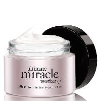Philosophy Ultimate Miracle Worker Eye 5 oz.
