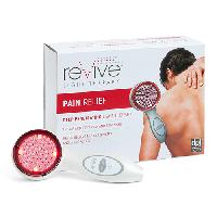 reVive(tm) Clinical 60 Pain Light Therapy System