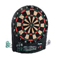 Franklin(R) Sports FS 6000 Electronic Dartboard