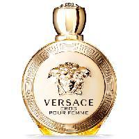 Versace Eros Pour Femme EDP 1.7 oz.