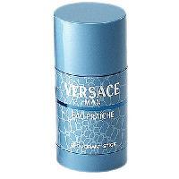 Versace Eau Fraiche Deodorant 2.5 oz. 2.5 oz.