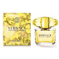Versace Yellow Diamond EDT Spray 3.0 oz.