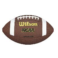 NCAA Projectile Junior Football
