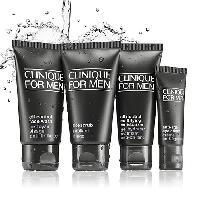 Clinique For Men Oil Control Great Skin To Go
