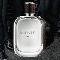 Kenneth Cole(R) Mankind EDT Spray 1.7 oz.