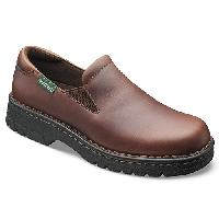 Eastland Newport Loafers - Brown 6 M, Brown