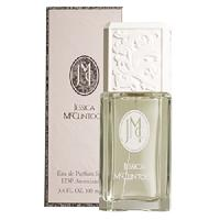 Jessica McClintock EDP 3.4 oz.