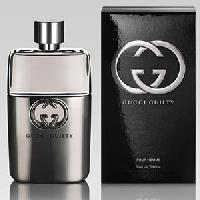 Gucci Guilty EDT Spray 3.0 oz.