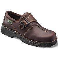 Eastland Syracuse Loafers - Brown 6 M, Brown