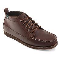 Eastland Seneca Ankle Boots - Brown 6 M, Brown