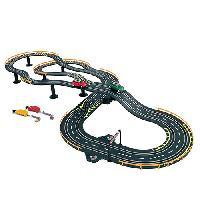 G.B. Pacific Amazing Drive Mini Cooper Track