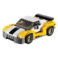 LEGO(R) Creator Fast Car