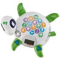 Fisher-Price(R) Think & Learn Spell & Speak Turtle