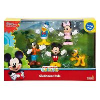 Fisher-Price(R) Disney Minnie Mouse Clubhouse Pals