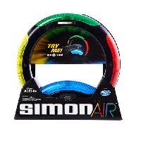 Everest Toys Simon Air